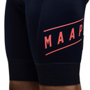 MAAP Team Bib Short Navy