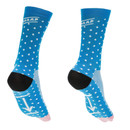 MAAP Dot Socks