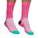 MAAP Dot Socks