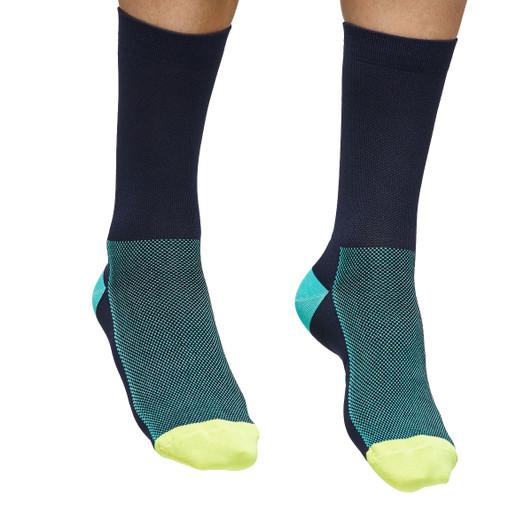 MAAP Team Socks