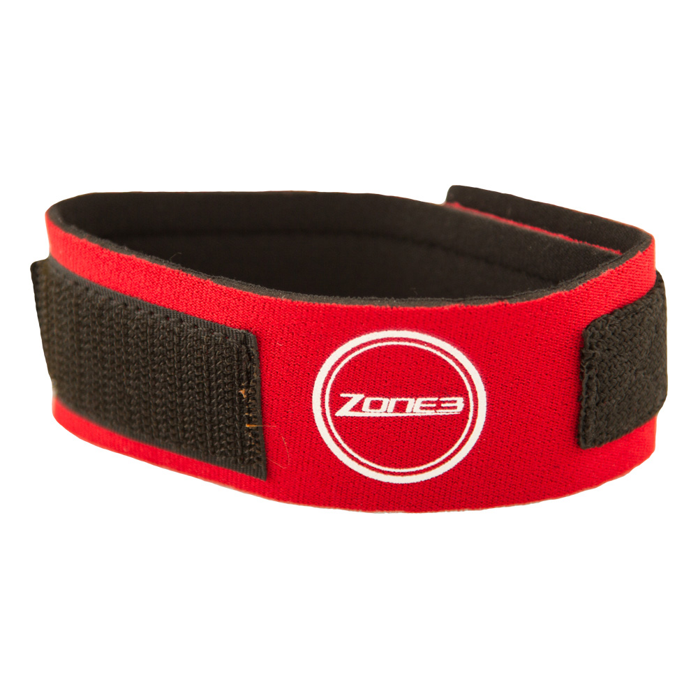 Zone3 Neoprene Timing Chip Strap