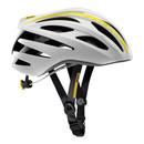 Mavic Aksium Elite Womens Helmet
