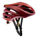 Mavic Ksyrium Elite Helmet