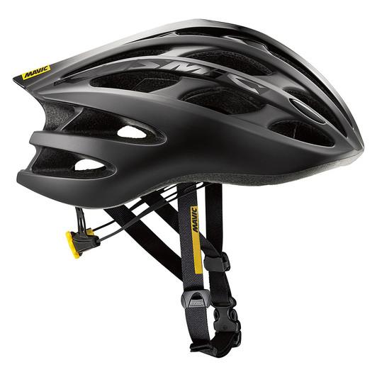 Mavic Cosmic Ultimate Helmet
