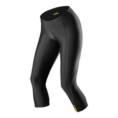 Mavic Aksium Womens Knicker
