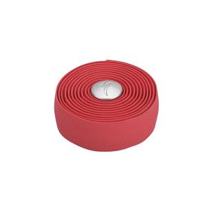 Specialized S-Wrap Cork Bar Tape