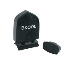 BKOOL Speed and Cadence Sensor
