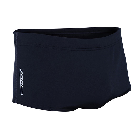 Zone3 Xfinity Brief Shorts