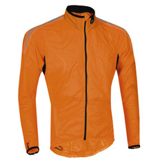 Specialized Wind Jacket Comp
