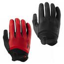 Specialized Body Geometry Gel Wiretap Long Finger Glove