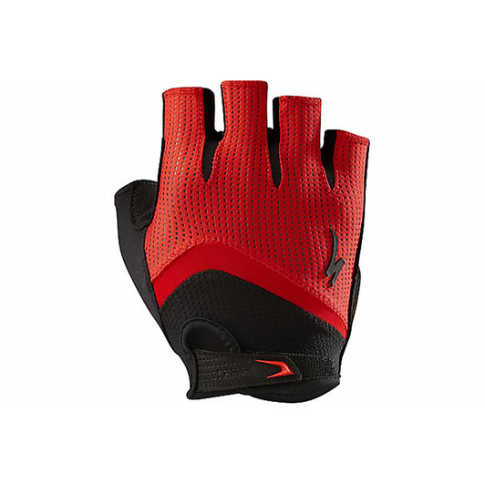 Specialized Body Geometry Gel Glove