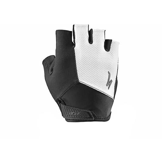 Specialized Body Geometry Sport Glove