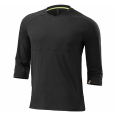 Specialized Enduro Drirelease Merino Jersey