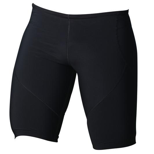 Aqua Sphere Tech Swim Tri Short
