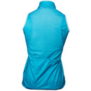 Velocio Womens Wind Vest