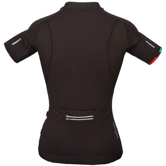 Velocio Signature Womens Short Sleeve Jersey Velocio Signature Womens Short Sleeve  Jersey ... 6c55b8240
