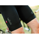 Velocio Signature 3 Bib Short