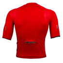 Velocio Classic Short Sleeve Jersey