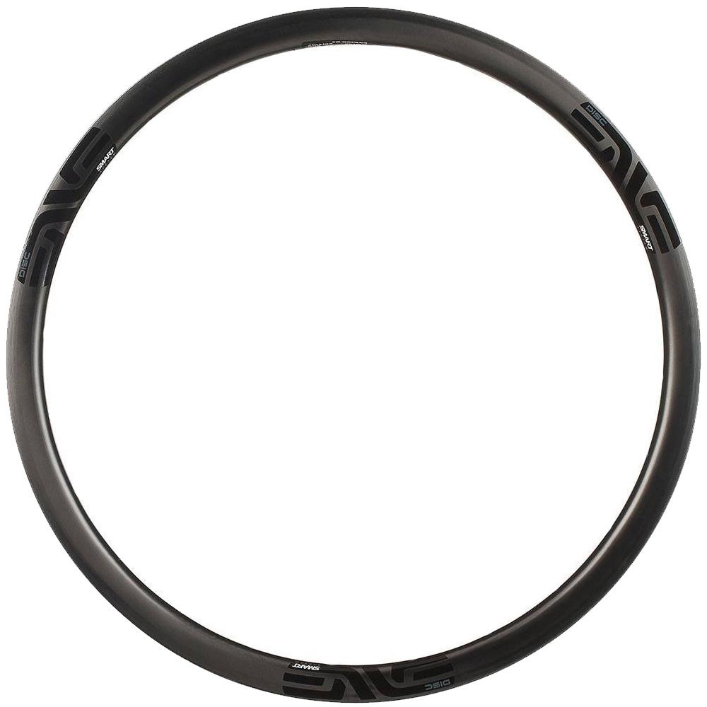 ENVE 3.4 SES 24 Hole Front Clincher Disc Rim