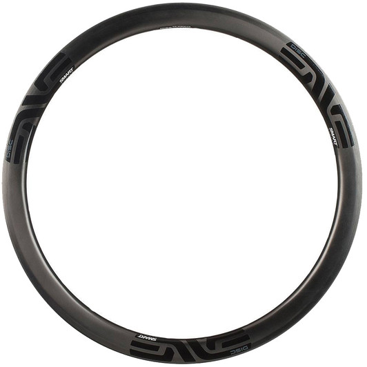 ENVE 3.4 SES 24 Hole Rear Clincher Disc Rim