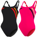 Aqua Sphere Siena Womens Swim Costume