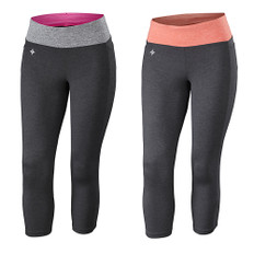 Specialized Shasta Womens 3/4 Tight