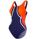 Aqua Sphere Tequila Womens Swim Costume