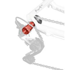 SciCon Chain Holder