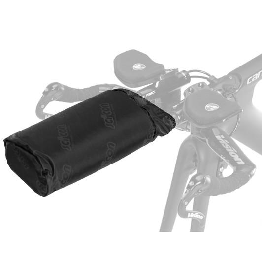 SciCon Aerobar Protector