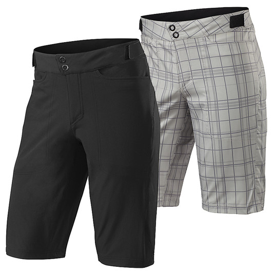 862a5753c Specialized Enduro Sport Short