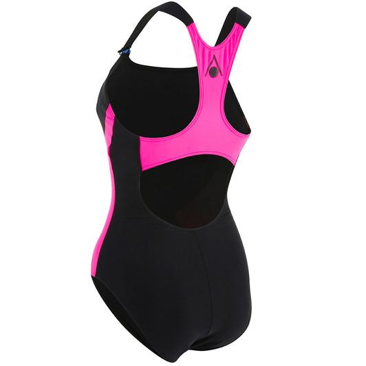 Aqua Sphere Womens Siskin Swim Costume