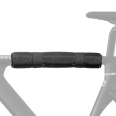 SciCon Top Tube Frame Protector