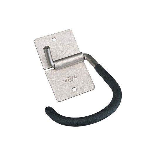 BBB BTL-26 Bicycle Parking Hook