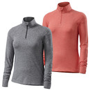 Specialized Shasta Womens Long Sleeve Jersey