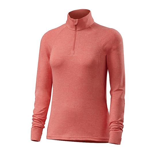 Specialized Shasta Womens Long Sleeve Jersey