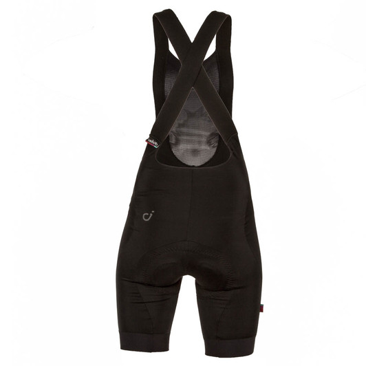 Velocio Signature 3 Womens Bib Short