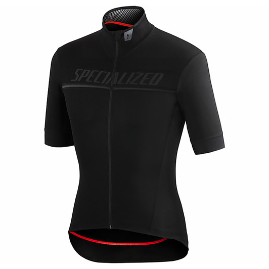 Specialized SL Elite Water Resistant Short Sleeve Jersey