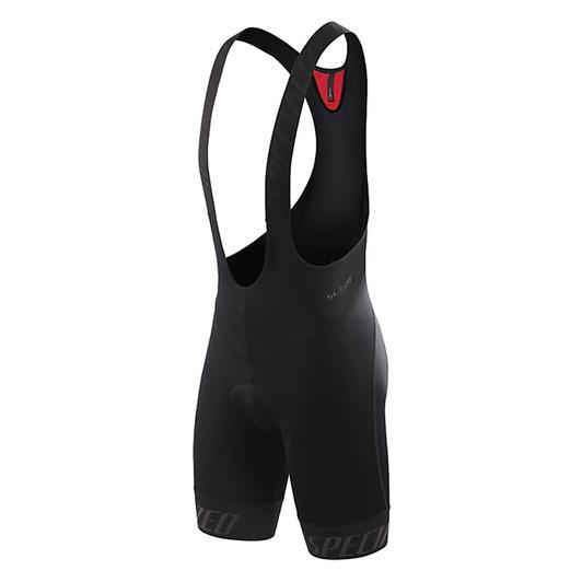 Specialized SL Elite Water Resistant Bib Short