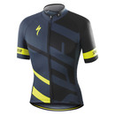 Specialized RBX Comp Racing Short Sleeve Jersey