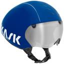 Kask Bambino Pro Helmet 2016
