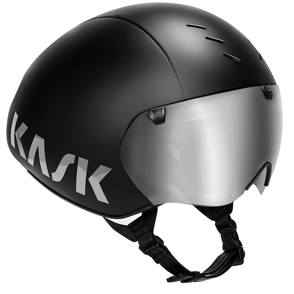 Kask Bambino Pro Helmet