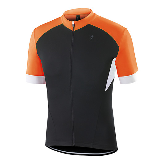 Specialized RBX Sport Short Sleeve Jersey