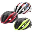 Giro Synthe Helmet 2015
