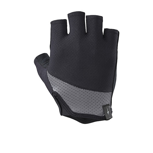 Specialized Body Geometry Trident Glove