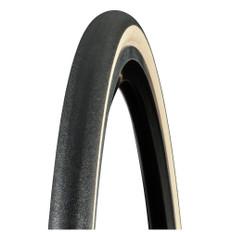 Bontrager R4 320 Hard Case Lite Clincher Road Tyre