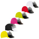 Specialized Cycling Cotton Cap