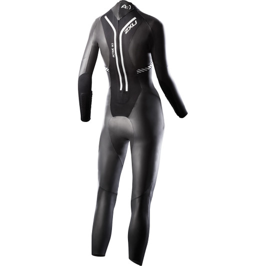 2XU A:1 Active Womens Wetsuit