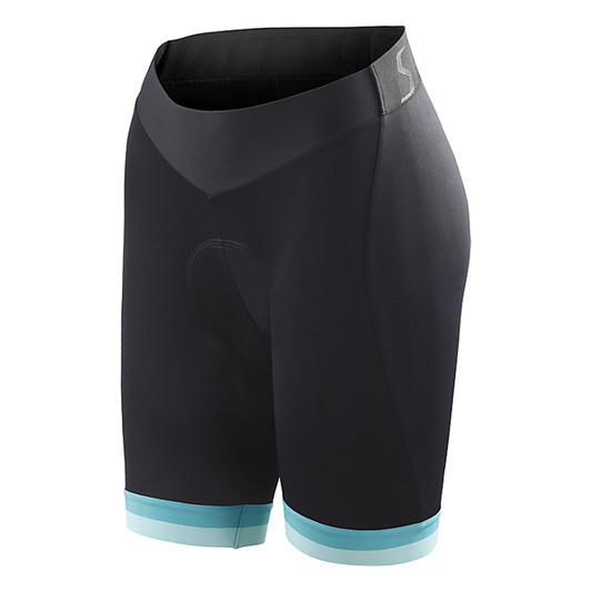 Specialized RBX Comp Womens Short