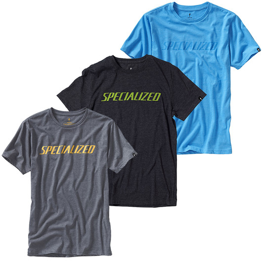 250019a7cd5 Specialized Racing Shirt Related Keywords   Suggestions ...