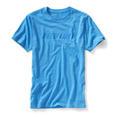 Specialized Podium T-Shirt